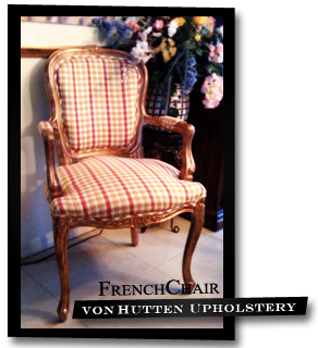 Factory Certified Repair Center | Custom Made Furniture Bringing High  Quality Upholstery Workmanship To Oregon And Washington For Over 20 Years.